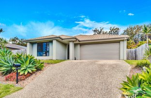 Picture of 22 Bellinger Key, Pacific Pines QLD 4211