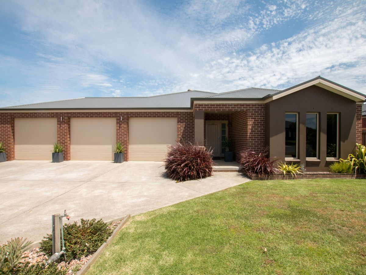 12 Martin Place, Warrnambool VIC 3280, Image 0