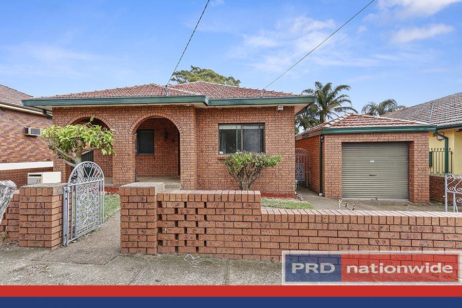 37 Ercildoune Avenue, Beverley Park NSW 2217, Image 2