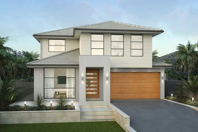Picture of Lot 1532 Proposed Road, NORTH RICHMOND NSW 2754