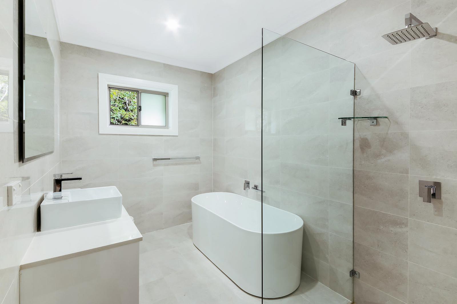 29 Ada Street, Bexley NSW 2207, Image 2