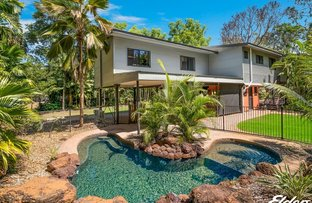 Picture of 75 Shewring Road, Mcminns Lagoon NT 0822