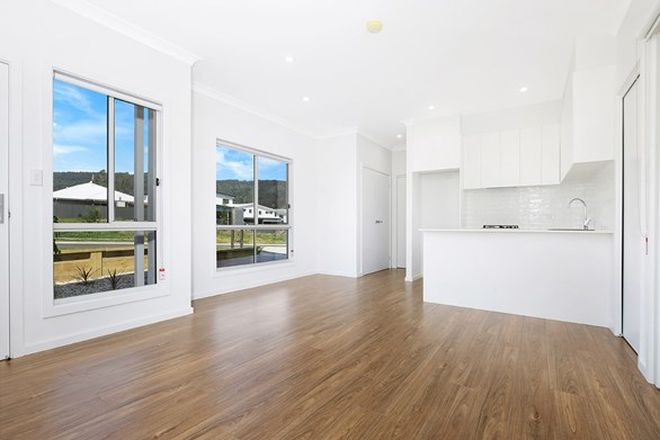Picture of 1/22 Brae Road, ALBION PARK NSW 2527