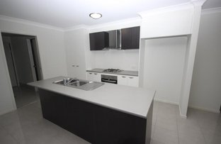 64 Saddlers Drive, Gillieston Heights NSW 2321