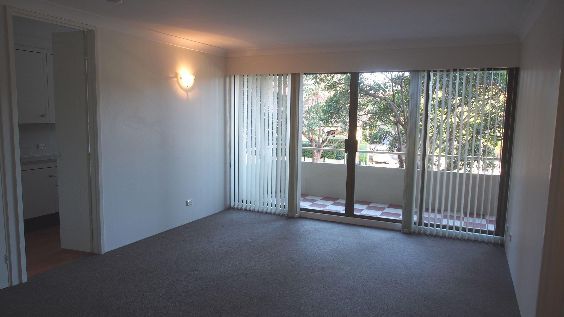 1E/139 Avenue Road, Mosman NSW 2088, Image 1