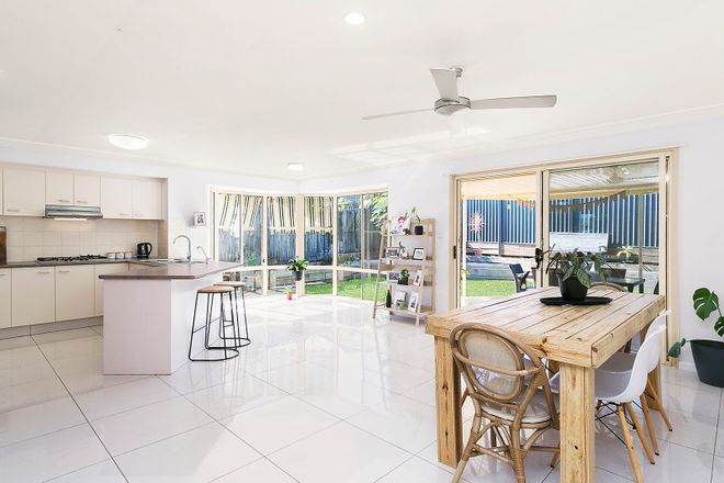 Picture of 3 The Hermitage, TWEED HEADS SOUTH NSW 2486