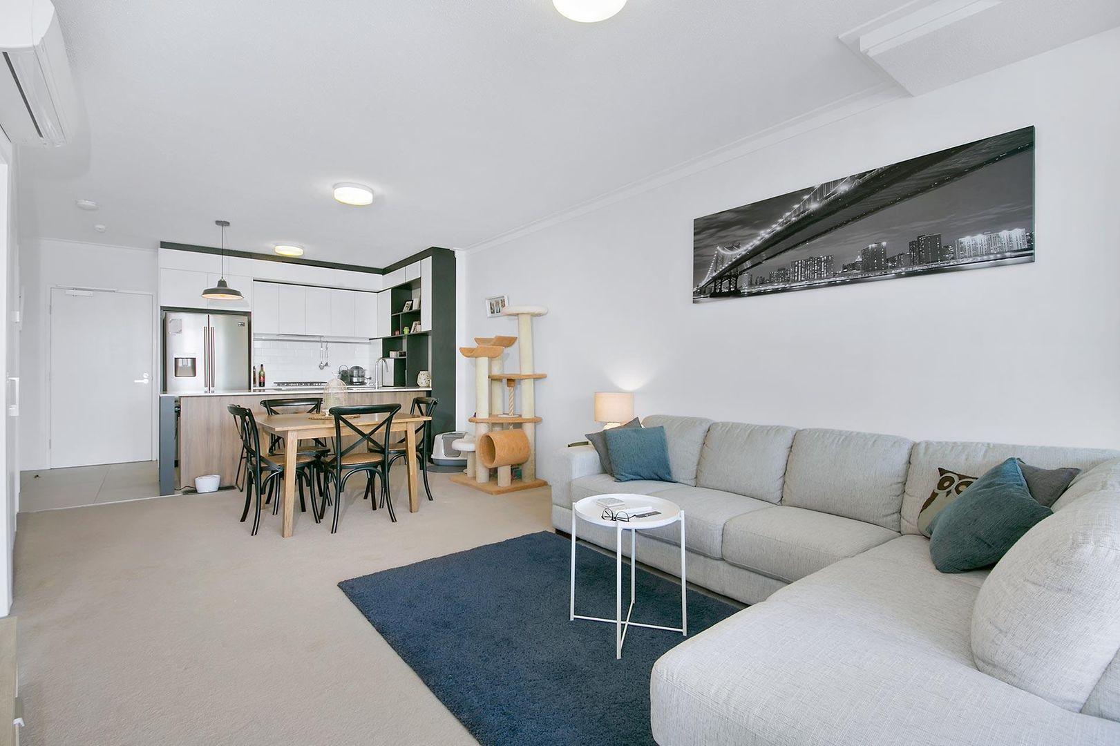 10317/321 Montague Road, West End QLD 4101, Image 2