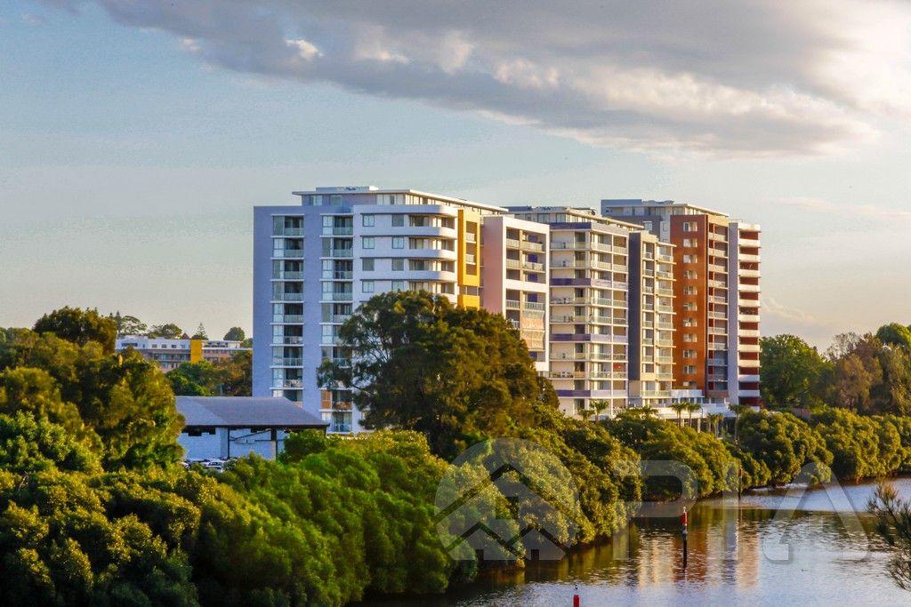 902/6 River Road West, Parramatta NSW 2150, Image 0