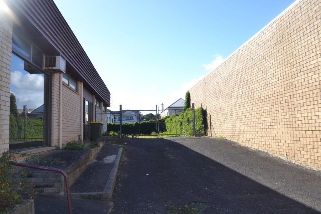 5 Davenport Street, Millicent SA 5280, Image 2