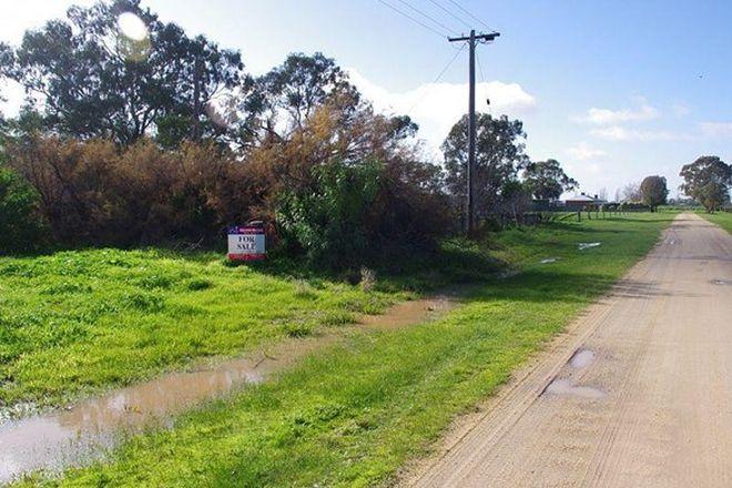 Picture of Lot 3 Railway Street, WAAIA VIC 3637