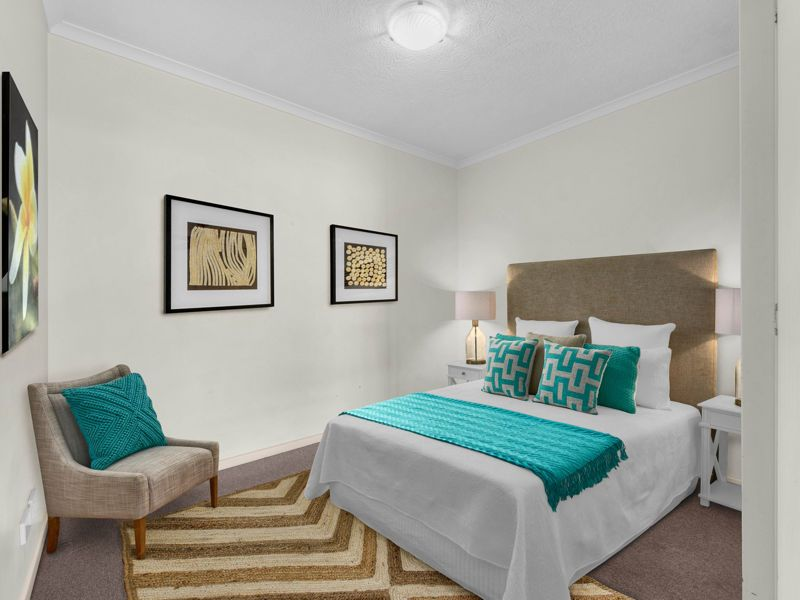7/41 Gotha, Fortitude Valley QLD 4006, Image 1