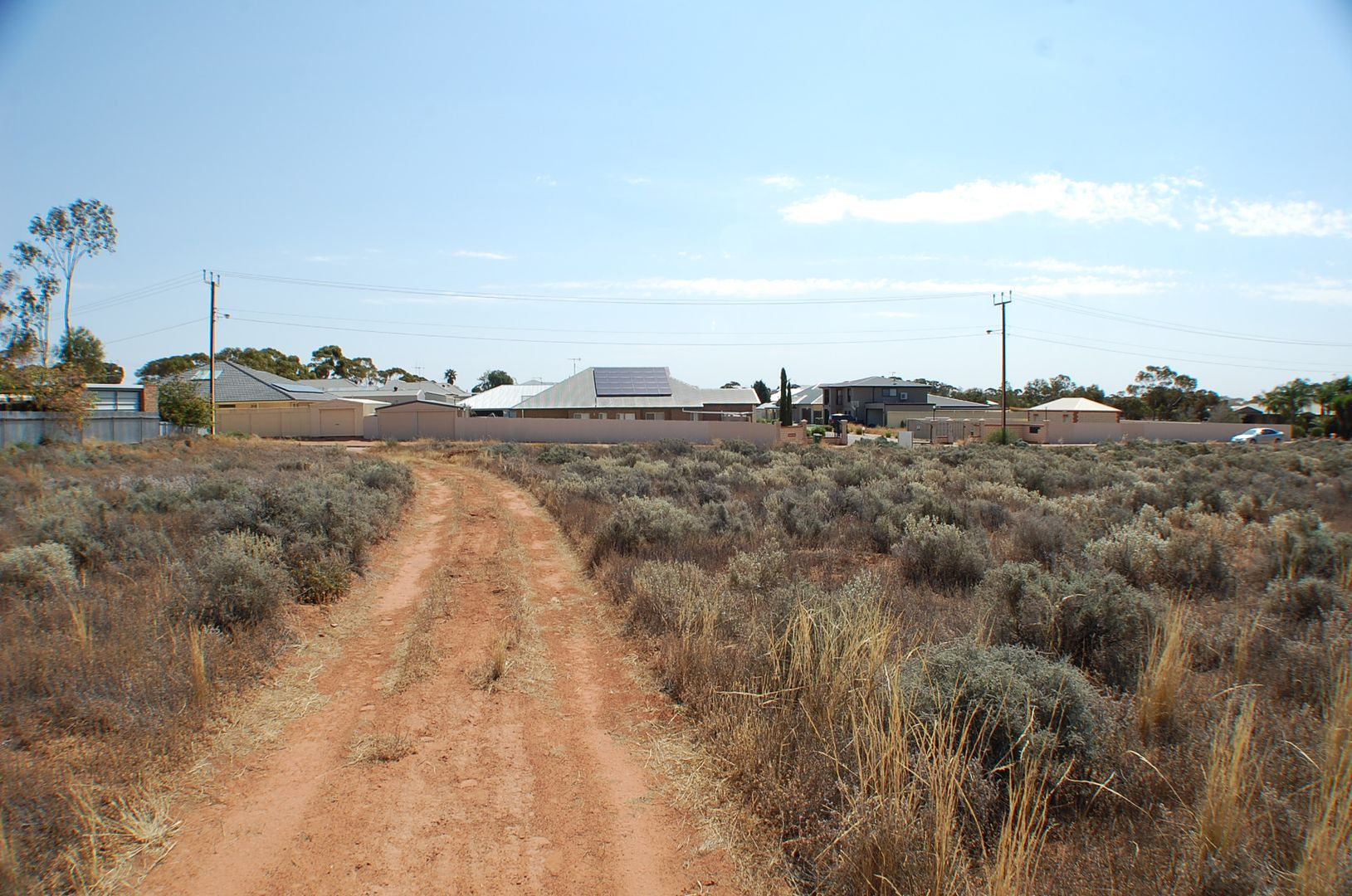 3-5 Cleary Street, Port Augusta West SA 5700, Image 1