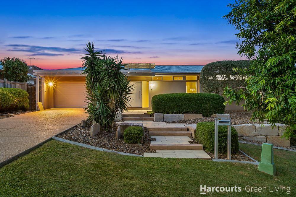 4 Macquarie Street, Wakerley QLD 4154, Image 0