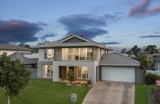 34 Waterhousia Place, Moggill QLD 4070