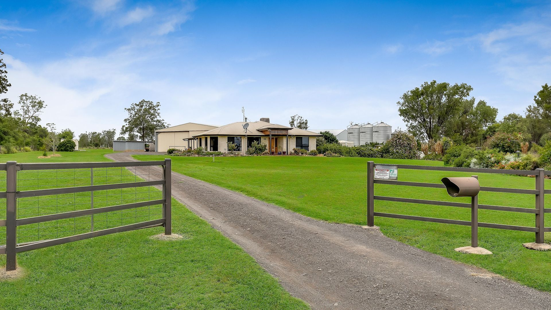 485 Quinalow-Edgefield Road, Quinalow QLD 4403, Image 1