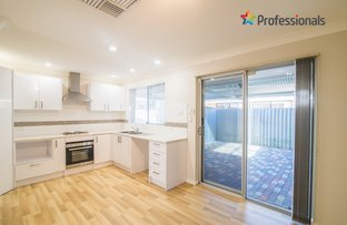 Picture of 22 James Street, Gosnells WA 6110