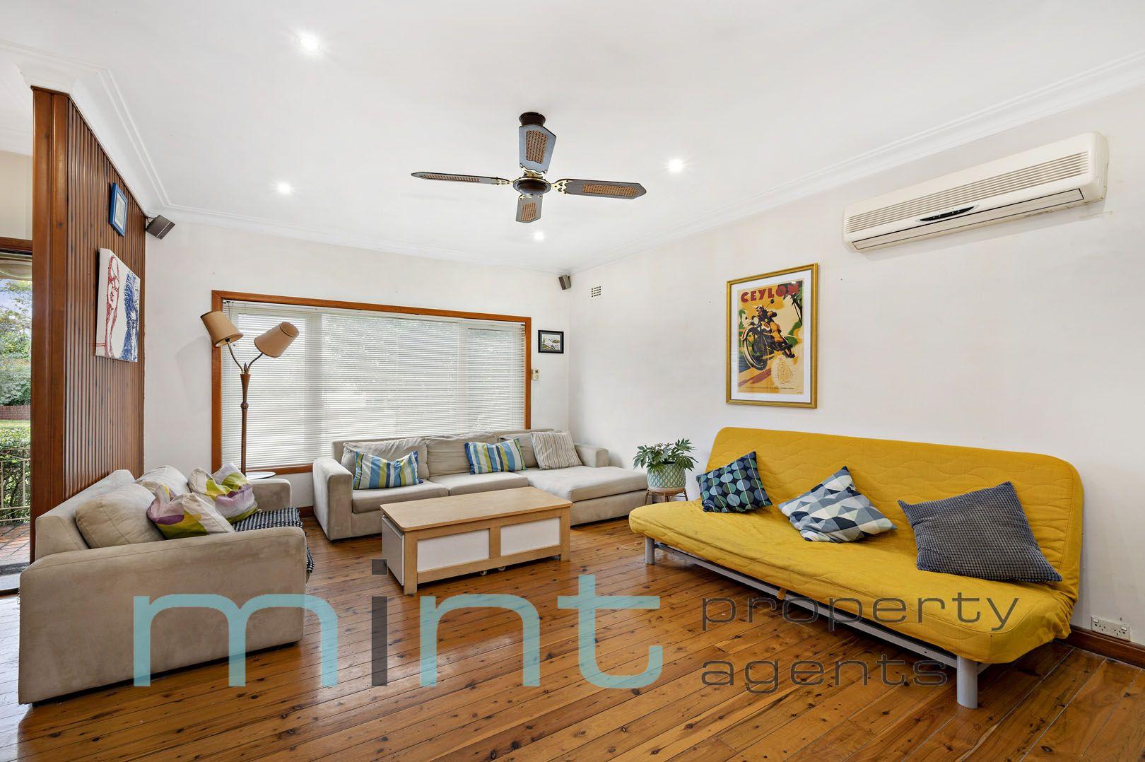 14 Norma Avenue, Belmore NSW 2192, Image 1