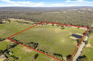 264 Camp  Road, Woodvale VIC 3556