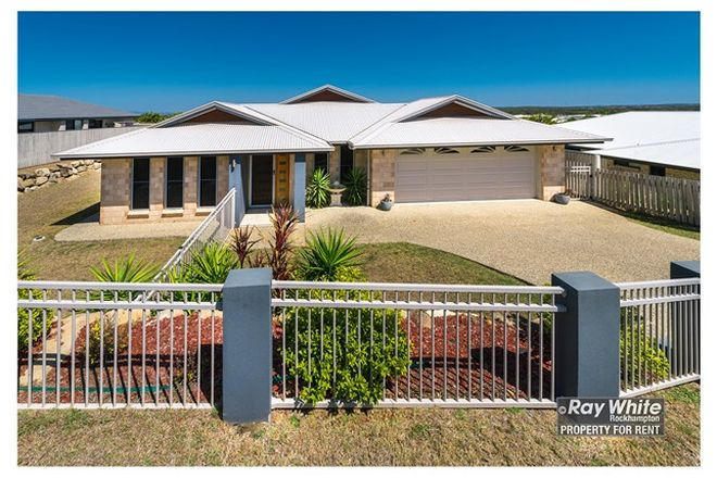 Picture of 19 Laird Avenue, NORMAN GARDENS QLD 4701