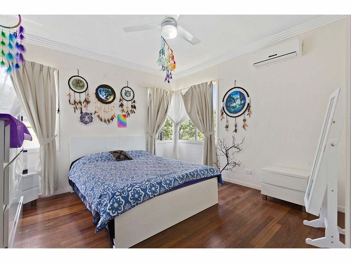 74 jardine street west rockhampton qld 4700 house for. Black Bedroom Furniture Sets. Home Design Ideas