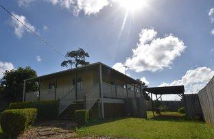 139 High Street, Russell Island QLD 4184