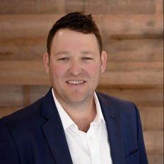 Mitch Davidson, Sales Consultant - Collie