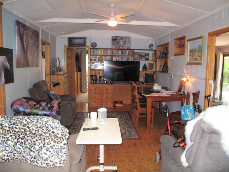 8 Cumberland Road, Port Clinton SA 5570, Image 1