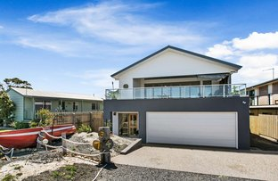 Picture of 374 Agar Road, Coronet Bay VIC 3984