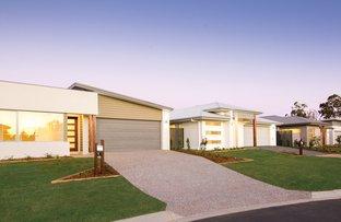 Redland Bay QLD 4165
