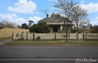 Picture of 4 Bennett Street, Longwarry VIC 3816