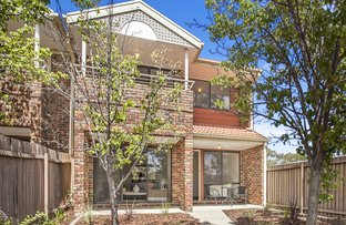 Picture of 1/30 Lyttleton Crescent, Cook ACT 2614