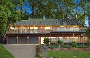 12 Parrendi Close, Avoca Beach NSW 2251