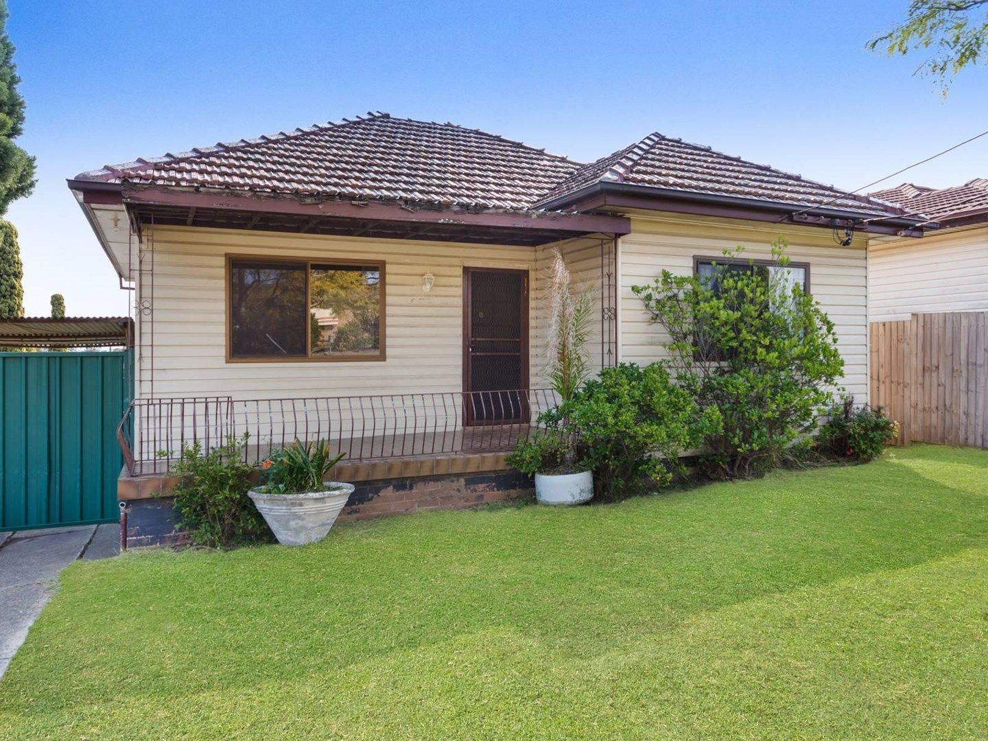 126 Walters Road, Blacktown NSW 2148, Image 0