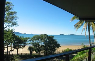 Picture of 23 Mitchell Street South, Mission Beach QLD 4852