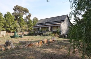Picture of 30 Pohlman Street, Heathcote VIC 3523