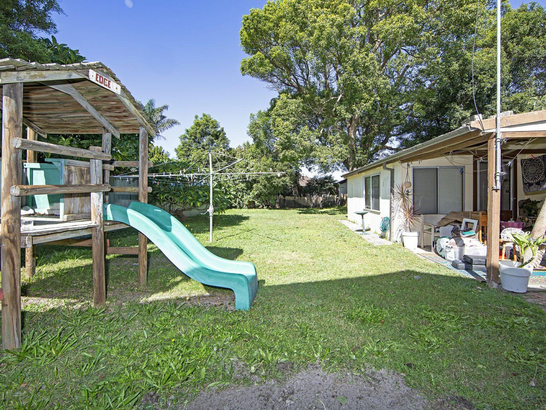 35 Stella Street, Long Jetty NSW 2261, Image 2