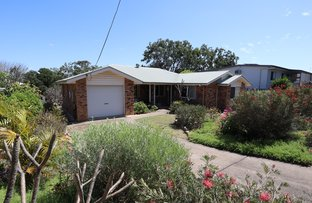 Picture of 9 James St, Laidley QLD 4341