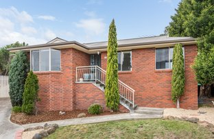 Picture of 12 Cardiff Court, Austins Ferry TAS 7011