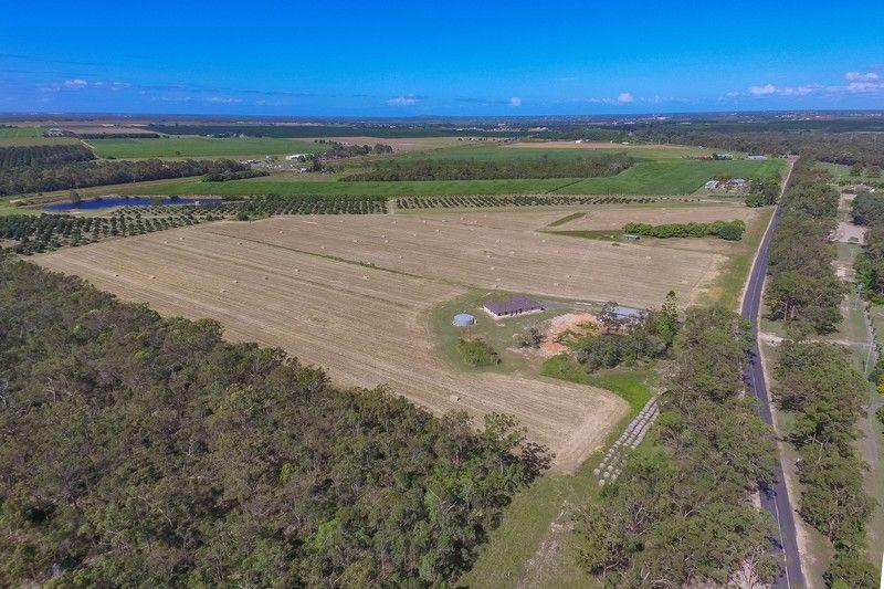 80 Moorlands Road, Meadowvale QLD 4670, Image 1
