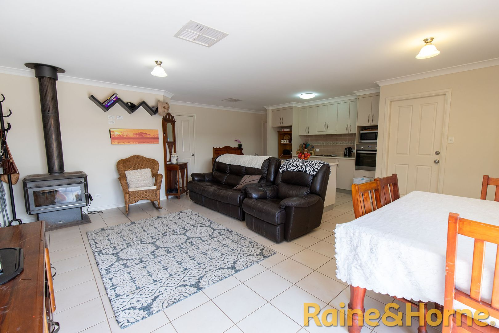 460 Wheelers Lane, Dubbo NSW 2830, Image 1