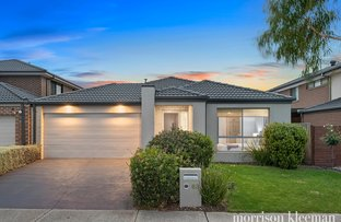 Picture of 63 Orchard Road, Doreen VIC 3754