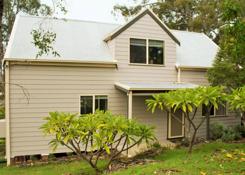 5 Eloiza Street, Dungog NSW 2420, Image 0