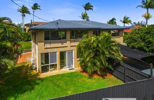 Picture of 14 Cranfield St, Sunnybank Hills QLD 4109