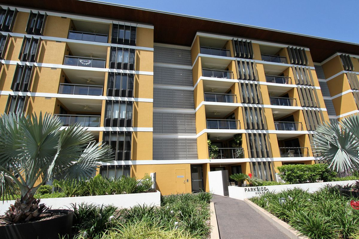 5107/5 Anchorage Court, Darwin City NT 0800, Image 1