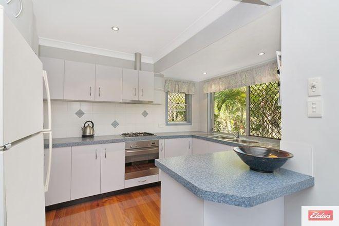 Picture of 53 Solomon Avenue, LOGANHOLME QLD 4129