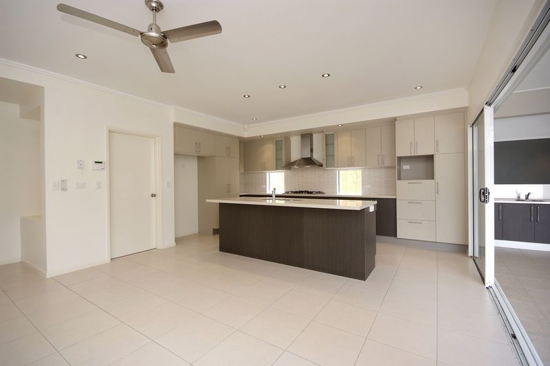 Trinity Park QLD 4879, Image 1