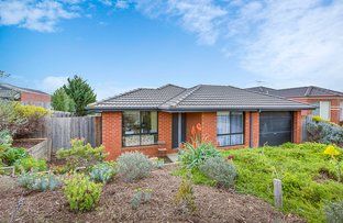 Picture of 4 Dunn Court, Bacchus Marsh VIC 3340