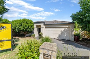 Picture of 36 Caversham Terrace, Lynbrook VIC 3975