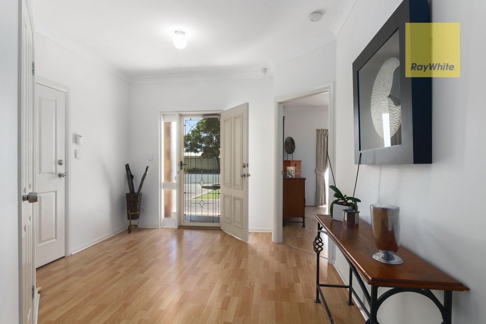 4 Brinkworth Street, South Plympton SA 5038, Image 1