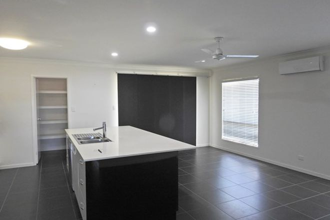 Picture of 2 Maryvale Circuit, BEACONSFIELD QLD 4740